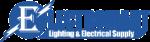 Electromart – Electrical & Lighting Supplies