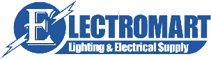 Electromart – Electrical & Lighting Supplies