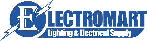 Electrical and Lighting Supplies Hamilton and Guelph